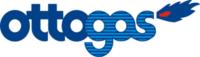Logo-Ottogas